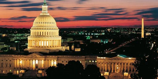 Federal Government Contracting 101 Workshop~Pittsburgh and Harrisburg