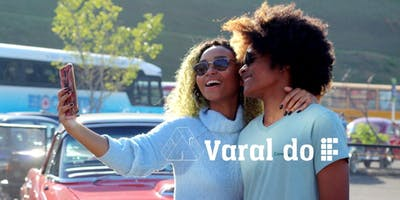 Varal do IF