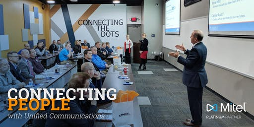 Unified Communication - Connecting People - Louisville