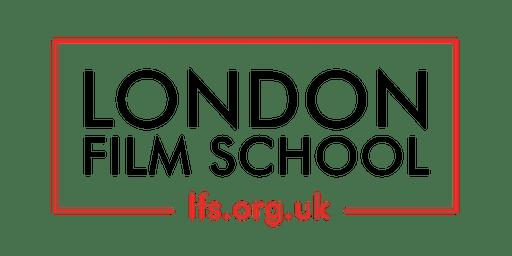 LFS Campus Tour - MA Filmmaking