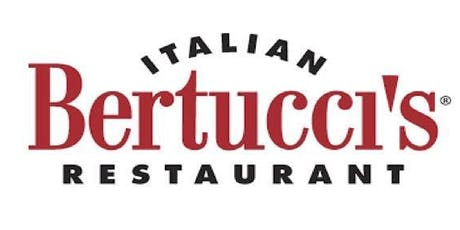"""""""In the Mix"""" Free food and spirit event with Bertucci's and Djinn Spirits Distillery tickets"""