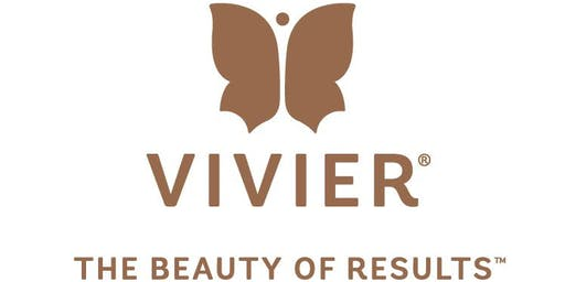 LifeTime Training - Vivier Educational Event Afternoon Session
