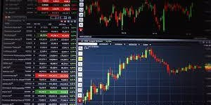 Learn the Power of Forex(trading) & New Skill Set for life
