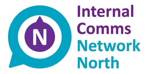 #ICNetworkNorth: 'Breaking through the growth ceiling' panel session