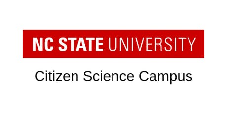 Workshop: Incorporating Citizen Science Into University Courses tickets