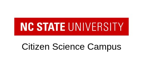 Workshop: Incorporating Citizen Science into University Courses