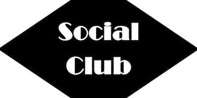 Social Afterwork