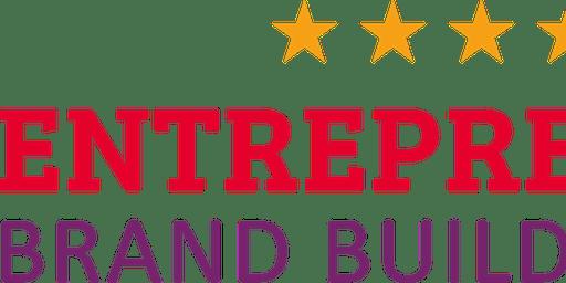 The Brand Builders Club Thinkubator