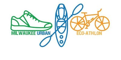Milwaukee Urban Eco-athlon 2019