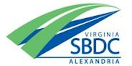 How to Do Business With the City of Alexandria tickets