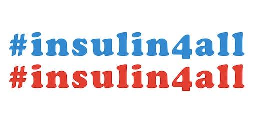 Toronto #insulin4all Meet up
