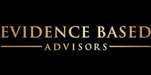 Evidence Based Advisors Cooperative