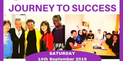 JOURNEY TO SUCCESS PROJECT LAUNCH