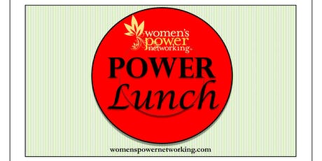 WPN Power Luncheon: How to protect your estate before it's too late tickets
