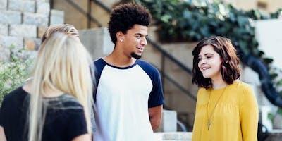 5 exercices pour vous donner la maîtrise de la communication