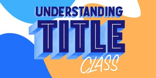 October: Understanding Title