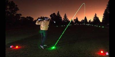 Moreno Valley Elks Dinner & Glow Golf