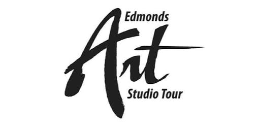 Edmonds Art Studio Tour