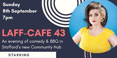 Laff-Cafe43