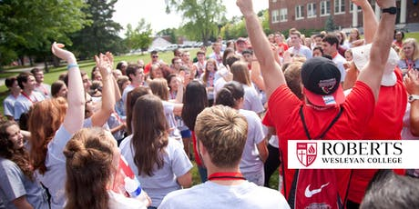 Syracuse Summer Send-Off tickets
