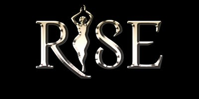 RISE - A GOSPEL CONCERT