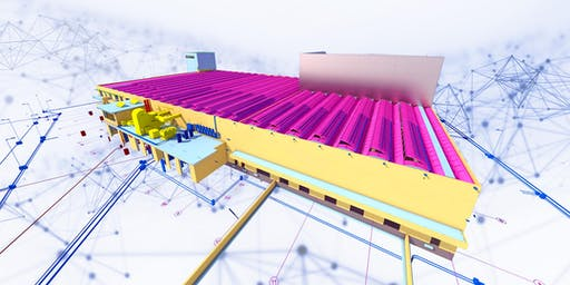 MILANO - BIM e Facility Management