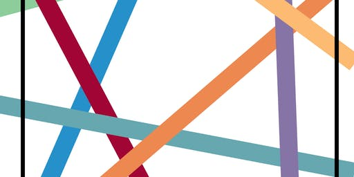 GenUrb's Feminist Explorations of Urban Futures Sept 2019 Conference