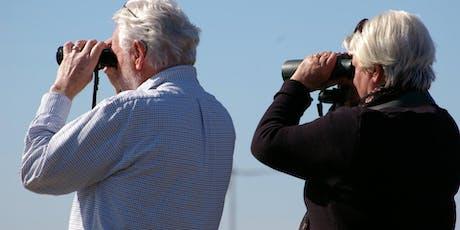 Binocular Astronomy tickets