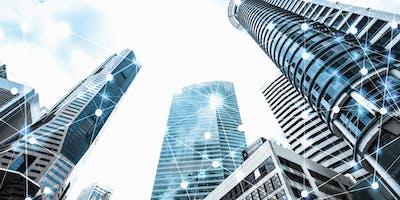Gestion de l'énergie et bâtiments intelligents