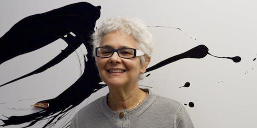 Liliana Porter Lecture