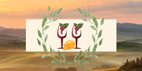 Tuscany Bridal Fair tickets