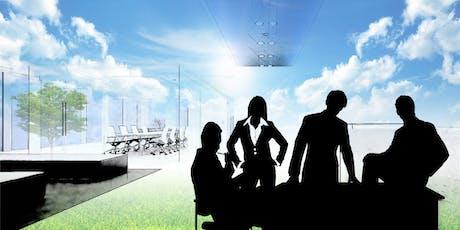 MILANO - Progettare il benessere nei luoghi di lavoro biglietti