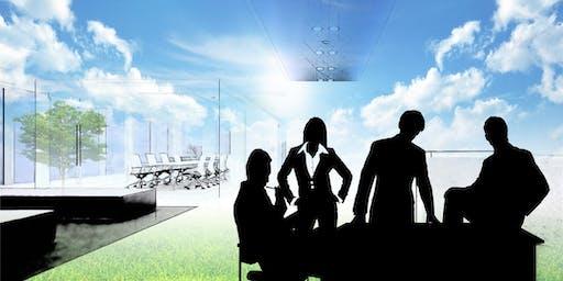 MILANO - Progettare il benessere nei luoghi di lavoro