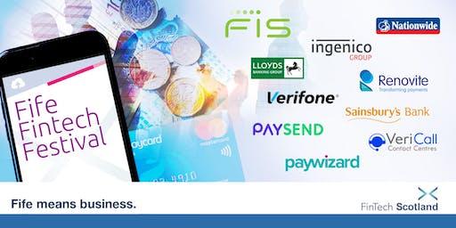 Fife Fintech Opportunities
