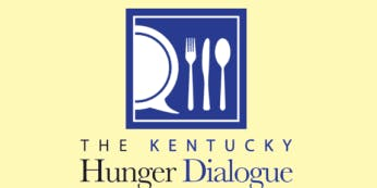 The Hunger Dialogue 2019 - Hunger is Not a Game!