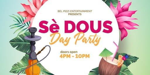 Se Dous Day Party