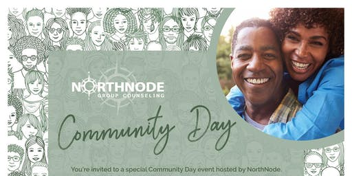 NorthNode Community Day!