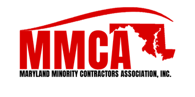 MMCA 9th Soiree and Awards Banquet