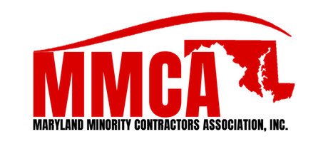 MMCA 9th Soiree and Awards Banquet tickets