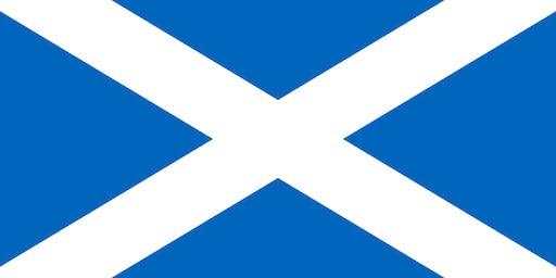 ScotLive Community Meetup