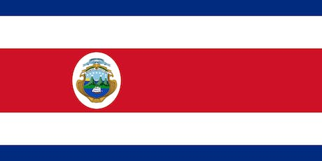 Doing Business with Costa Rica - Broward County OESBD tickets