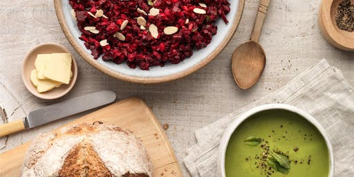 Thermomix: Cooking Experience at Kingston Store