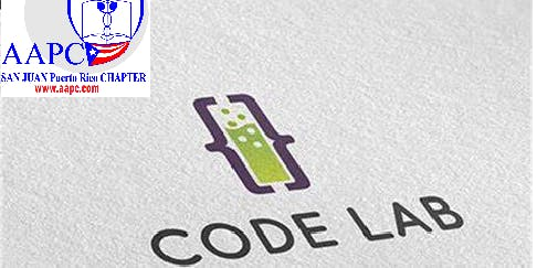 """""""Coding Services for Laboratory"""""""