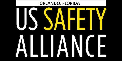 MOT Advanced - Orlando Airport - Monday-Tusday, July 22-23