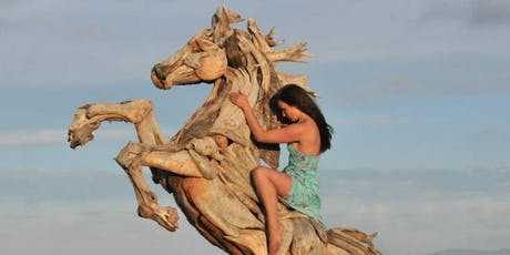 Wooden Horse Rocks the Phoenix! tickets