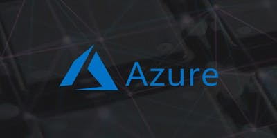 Azure Bootcamp and Training September 19th