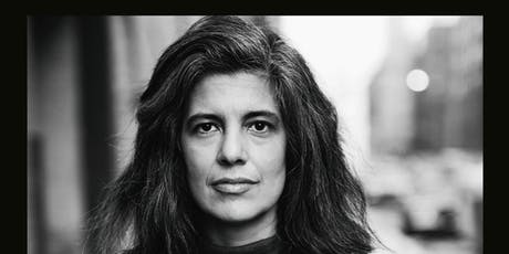 Benjamin Moser and Lauren Elkin on Susan Sontag tickets