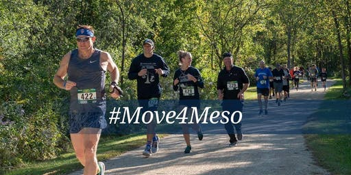 MESOTHELIOMA RACE FOR JUSTICE 5K FUN RUN