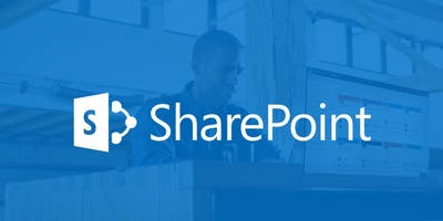 SharePoint Bootcamp and Training October 15th