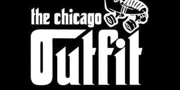 Meowfit Mixer - Hosted by The Chicago Outfit Roller Derby league